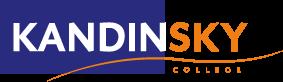 logo-kandinsky