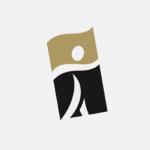 logoSquareGray