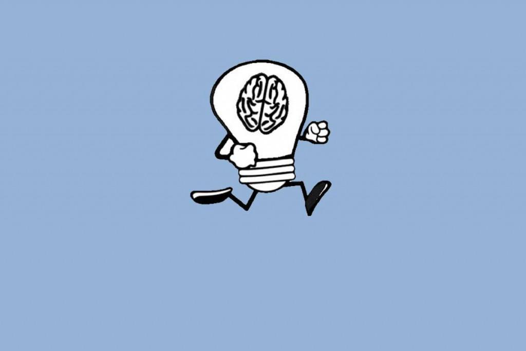 Bewegende-brein-blauw